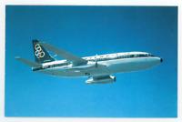 Greece Olympic Airways Tray 30x22.5cm