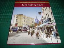 19th Century Local History & Genealogy Books