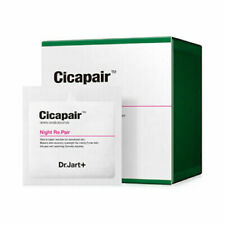 [DR.JART+] Cicapair Night Repair 3ml*30ea