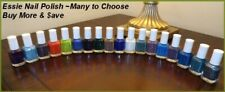 NEW Essie Nail Polish Full Size - Some Discontuined CHOOSE YOUR COLOR  0.46 fl