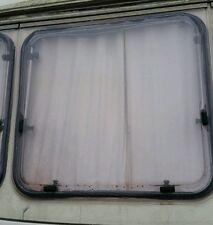 (Ref 272) ABI Caravan Sunstar Tristar  Roxite (94) Middle Front Window 720x745mm