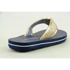 Calzado de niña sandalias Tommy Hilfiger
