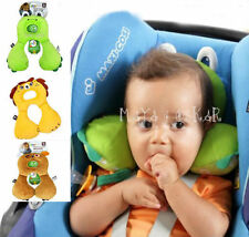 Unbranded Unisex Baby Car Seat Accessories