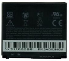 GENUINE HTC BB81100 BATTERY FOR HTC TOUCH HD2 T8585 LEO INNOVATION  | 1230mAh