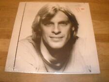 KEITH CARRADINE im easy LP Record - sealed