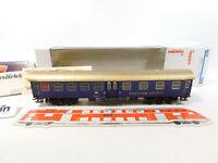 CM42-0,5 # Märklin Mhi H0 / AC 4299 Train DB Nem Kk Kkk, Mint + Box