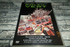 DVD - SOLEIL VERT - CHARLTON HESTON / DVD