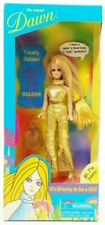 The Original Dawn Seriously Silver Macy Doll MINT Package NRFB 2003