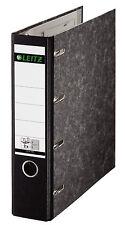 Leitz 10920000 2x DIN A5 quer 75 Mm schwarz 1 St.