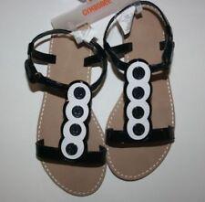 Ropa, calzado y complementos de niño multicolores negros de sintético