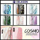 iPhone Xs case X XR Xs Max 8 Plus 7 Plus 8 7 Case i-Blason Cosmo Glitter Cover