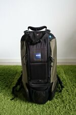 Lowepro Scope Porter 200 AW Zeiss Special Edition, Kowa, Leica, Swarovski,...