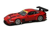 "Ferrari 575 GTC Evoluzione ""Red"" 2005 (Kyosho 1:18 / K08392B)"