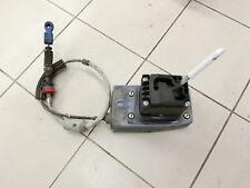 Schaltkulisse Schalthebel für Peugeot 407 04-06 2,0 16V 100KW Autom 9654304380