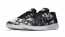 NIKE FREE RN 2017 SOLSTICE RUNNING SHOES - MEN'S SIZE 13 - NEW!!