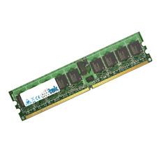 Supermicro 1040994-SU-4096 (4 GB, DDR2 SDRAM, DIMM 240-pin) RAM Module