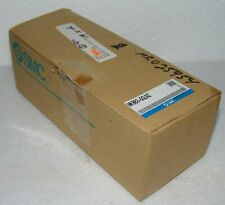SMC MKB63-50LNZ cylinder unused