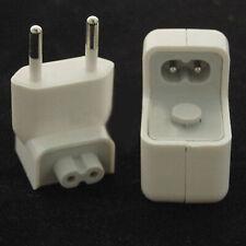 UE Plug USB Chargeur Mural Adaptateur Secteur Pour iPad Air 2 3 4 Mini 2 Retina