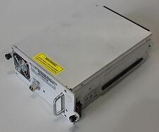 04-17-01372 Quantum Scalar UF-IN-LTO2-FC Ultrium LTO-2 FC Tape Drive, 8-00252-04