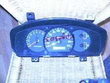 kia rio 94003fd160 instrument cluster cluster cockpit clocks