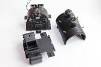 LGB Schlepptenderlok Dampflok KONVOLUT - LGB Ersatzteile  - Spur G #193