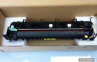Samsung JC96-02178A Fuser, Fusing Unit 220V für SCX-5112, SCX-5115 Fixiereinheit