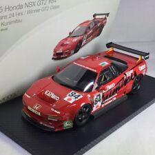 TSM 131811R Bentley Speed 8 Modelo de Resina auto de carrera Sebring Escala 2003 1:18th 12hr