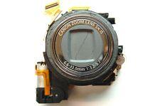 Lens Zoom Unit For CANON PowerShot IXUS970 SD890 IS IXY820 Digital Camera Repair