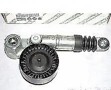 Timing Belt Tensioner Belt Stretcher Genuine Afla Romeo 159 Brera 51837698