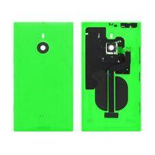 Nokia Cover Copri Batteria Originale Per Lumia 1520 Verde Coperchio Posteriore