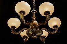 alabaster chandeliers for sale Chandelier Ceiling Lamp Lighting Fixture