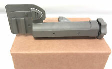 Spectra Precision C59 for HR320 HR350 HR250 Laser Receiver, Mounting Bracket