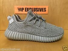 adidas Yeezy Boost 350 Moon Rock Size 12 Beige Kanye West out