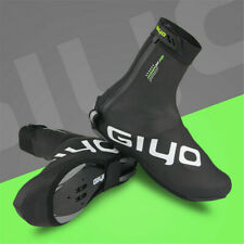 New Winter Cycling Shoe Covers Shoes Cover MTB Road Bike Overshoes Waterproof UK