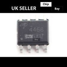 Alpha & Omega AO4468 4468 N Channel Mosfet
