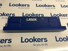 Laser 7364 Magnetic Socket Holder