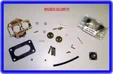 Abarth A 112, Fiat X 1/9, Weber 32 DMTR Vergaser Rep.Kit