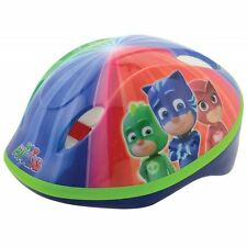 Pijama Máscaras Fuerte Seguridad Casco Bicicleta infantil 48cm-54cm