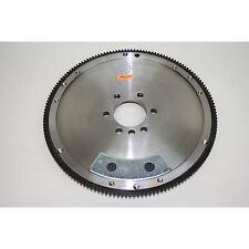 PRW 1645481 Sfi Billet Steel Flywheel Chev Early BB 454 197090 External Balanc