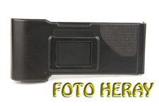 Canon T70 originaler Rückdeckel, Rückwand Ersatzteil, 02724