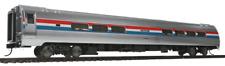 Walthers 11260 Amfleet II Lnge AMTK Ph3