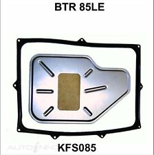 Auto Transmission Filter Kit SSANGYONG ACTYON M161.951 C100 03/07-12/07 4 Speed