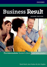 (17).BUSINESS RESULT PRE-INTERM.(STD+OL PRACT.PACK) 2ND.ED