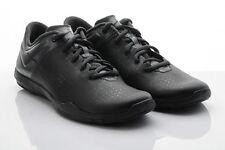 Calzado de mujer Nike de tacón bajo (menos de 2,5 cm) de sintético