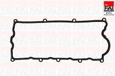 ROCKER COVER GASKET FOR VAUXHALL ASTRA RC895S OEM QUALITY