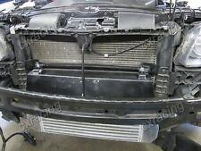 CX FMIC Intercooler Piping Kit For 04-11 BMW E81 E82 E87 E88 135i N54 Twin Turbo