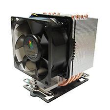 Dynatron A14 Socket G34 AMD Opteron Series 3U 140 watts CPU Cooler Side Fan