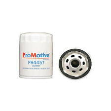 Promotive Engine Oil Filter PH4457