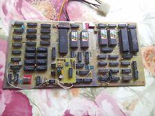 ZX Spectrum (Pentagon 48k)