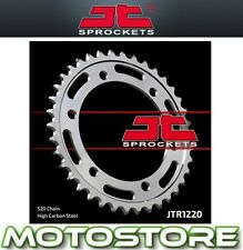 38T JT REAR SPROCKET FITS HONDA CBR250R B C D 2011-2013